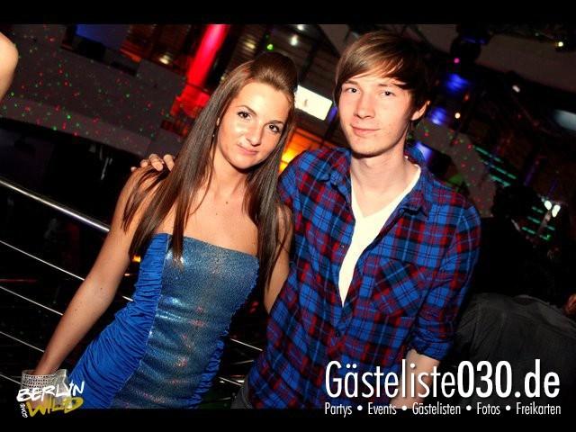 https://www.gaesteliste030.de/Partyfoto #2 E4 Berlin vom 31.03.2012