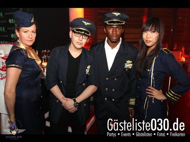 https://www.gaesteliste030.de/Partyfoto #52 E4 Berlin vom 31.12.2011