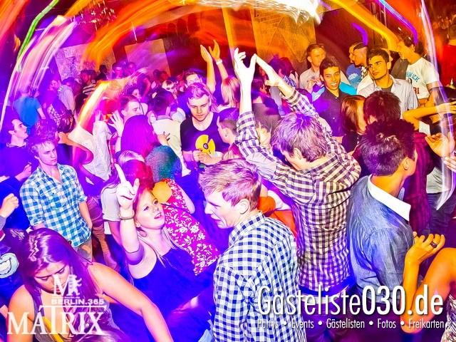 https://www.gaesteliste030.de/Partyfoto #15 Matrix Berlin vom 29.03.2012