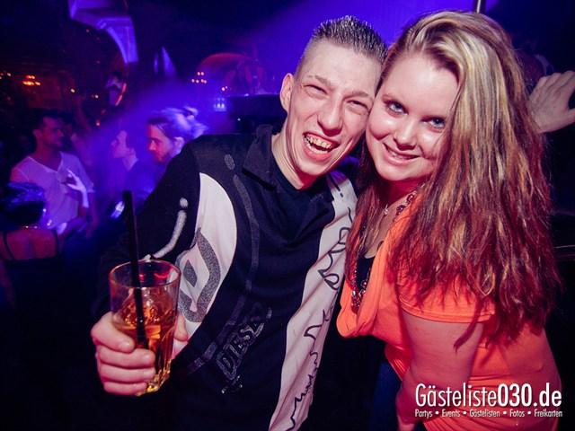 https://www.gaesteliste030.de/Partyfoto #85 Adagio Berlin vom 07.01.2012