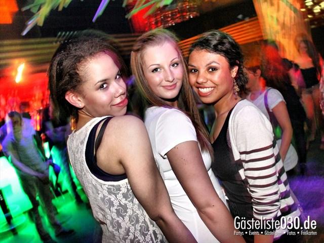 https://www.gaesteliste030.de/Partyfoto #10 Box Gallery Berlin vom 17.03.2012
