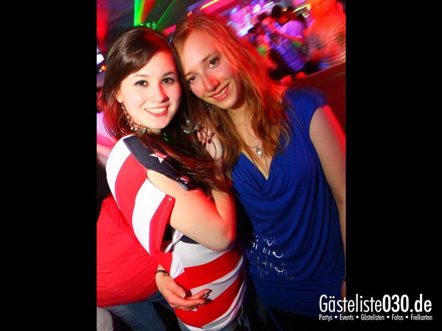 https://www.gaesteliste030.de/Partyfoto #56 Q-Dorf Berlin vom 13.04.2012