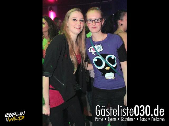 https://www.gaesteliste030.de/Partyfoto #59 E4 Berlin vom 04.02.2012