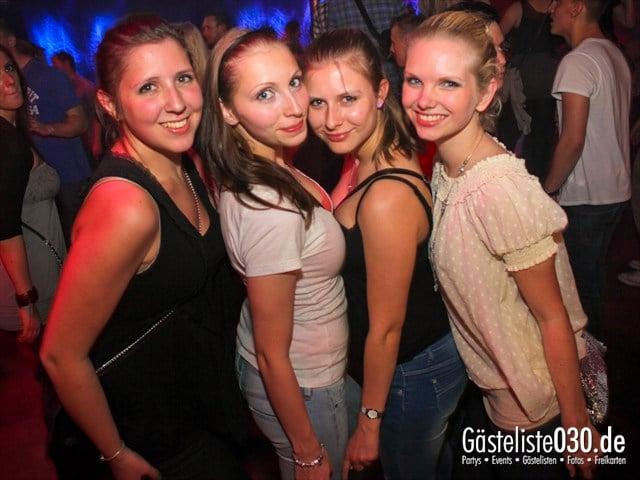 https://www.gaesteliste030.de/Partyfoto #89 Soda Berlin vom 04.05.2012