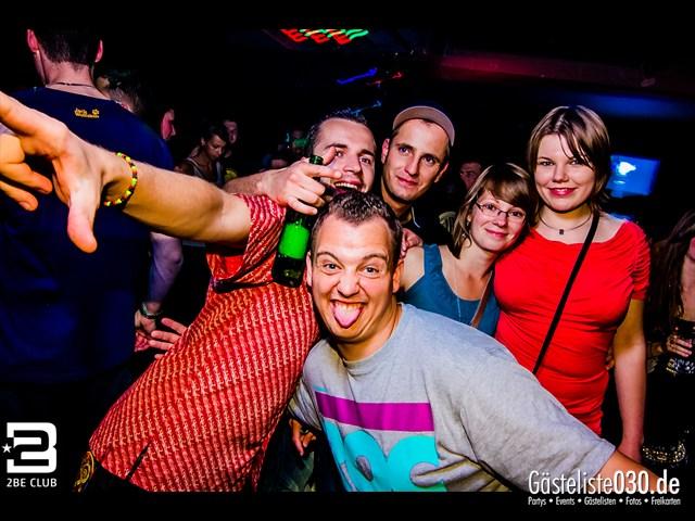https://www.gaesteliste030.de/Partyfoto #146 2BE Club Berlin vom 04.05.2012
