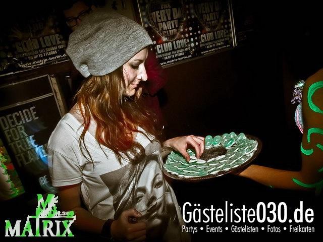 https://www.gaesteliste030.de/Partyfoto #41 Matrix Berlin vom 30.04.2012