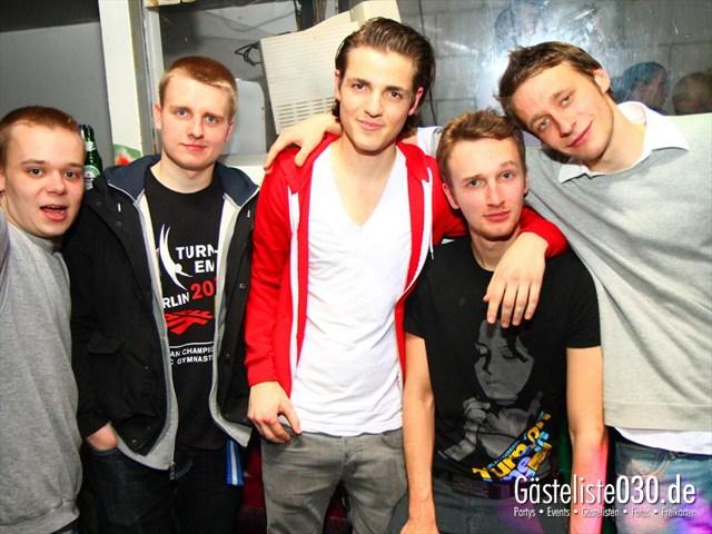 https://www.gaesteliste030.de/Partyfoto #150 Q-Dorf Berlin vom 21.12.2011