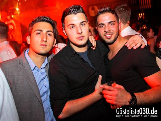 https://www.gaesteliste030.de/Partyfoto #52 Adagio Berlin vom 05.04.2012