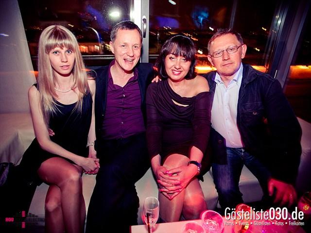 https://www.gaesteliste030.de/Partyfoto #61 40seconds Berlin vom 05.05.2012