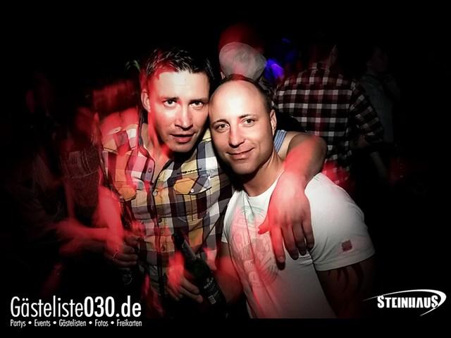 https://www.gaesteliste030.de/Partyfoto #43 Steinhaus Berlin vom 20.04.2012
