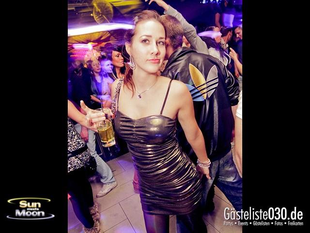 https://www.gaesteliste030.de/Partyfoto #92 Pulsar Berlin Berlin vom 09.12.2011