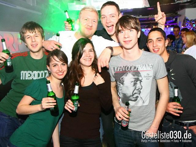 https://www.gaesteliste030.de/Partyfoto #19 Q-Dorf Berlin vom 28.02.2012