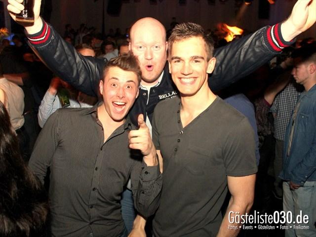 https://www.gaesteliste030.de/Partyfoto #9 Spindler & Klatt Berlin vom 10.03.2012
