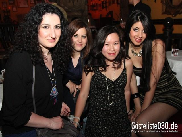 https://www.gaesteliste030.de/Partyfoto #8 Adagio Berlin vom 28.04.2012