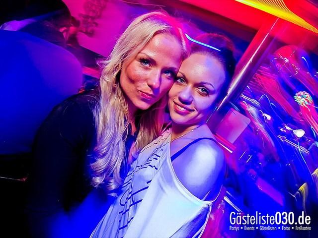 https://www.gaesteliste030.de/Partyfoto #75 Q-Dorf Berlin vom 24.01.2012