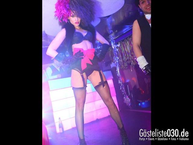 https://www.gaesteliste030.de/Partyfoto #98 Q-Dorf Berlin vom 30.12.2011