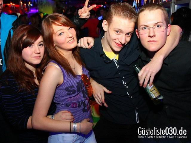 https://www.gaesteliste030.de/Partyfoto #168 Q-Dorf Berlin vom 04.02.2012