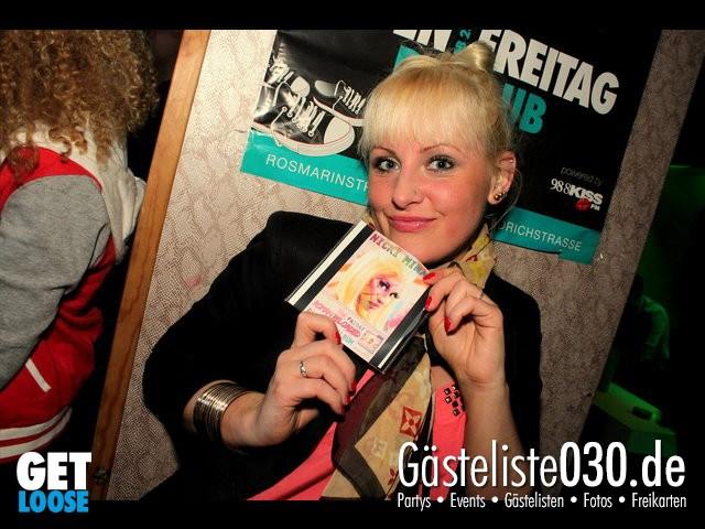 https://www.gaesteliste030.de/Partyfoto #27 Club R8 Berlin vom 13.04.2012