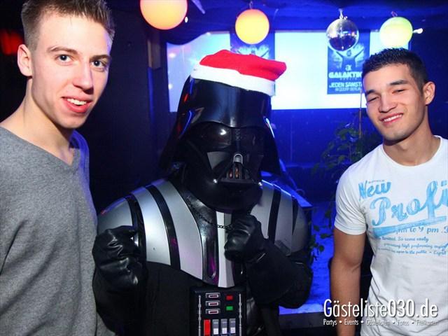 https://www.gaesteliste030.de/Partyfoto #43 Q-Dorf Berlin vom 16.12.2011