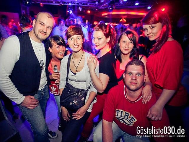 https://www.gaesteliste030.de/Partyfoto #6 Pulsar Berlin Berlin vom 04.05.2012