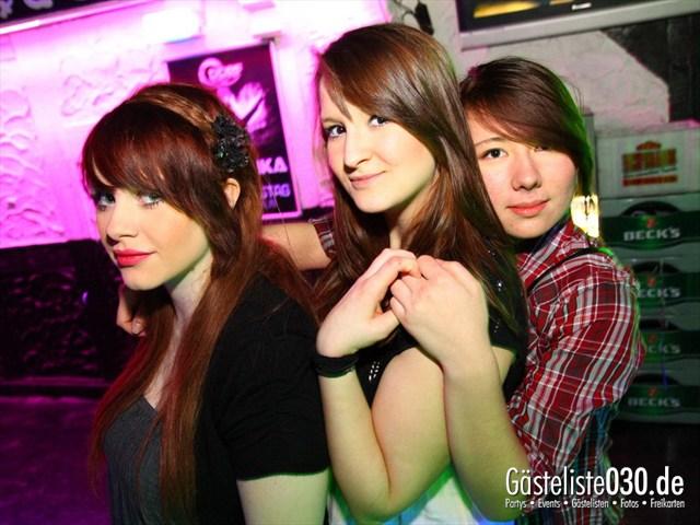 https://www.gaesteliste030.de/Partyfoto #220 Q-Dorf Berlin vom 13.01.2012