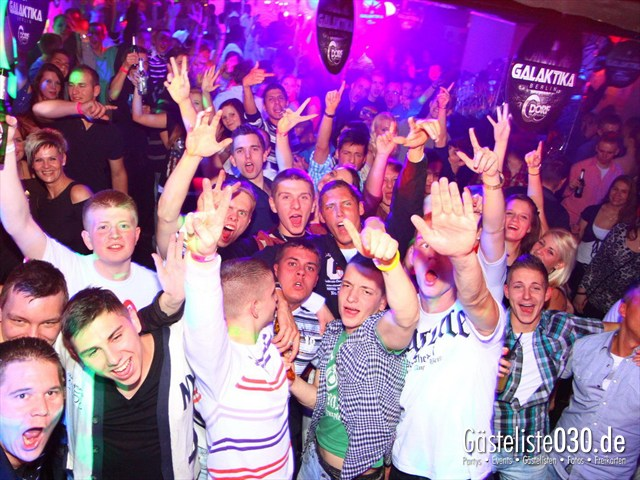 https://www.gaesteliste030.de/Partyfoto #2 Q-Dorf Berlin vom 10.12.2011