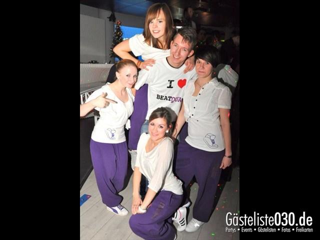 https://www.gaesteliste030.de/Partyfoto #4 E4 Berlin vom 10.12.2011