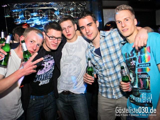 https://www.gaesteliste030.de/Partyfoto #116 Soda Berlin vom 30.03.2012