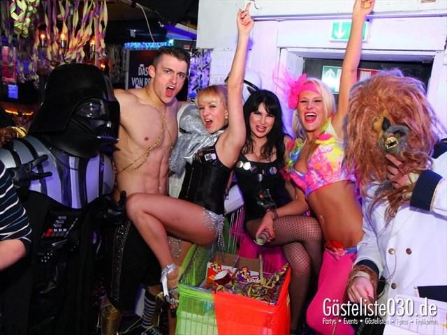 https://www.gaesteliste030.de/Partyfoto #30 Q-Dorf Berlin vom 18.02.2012