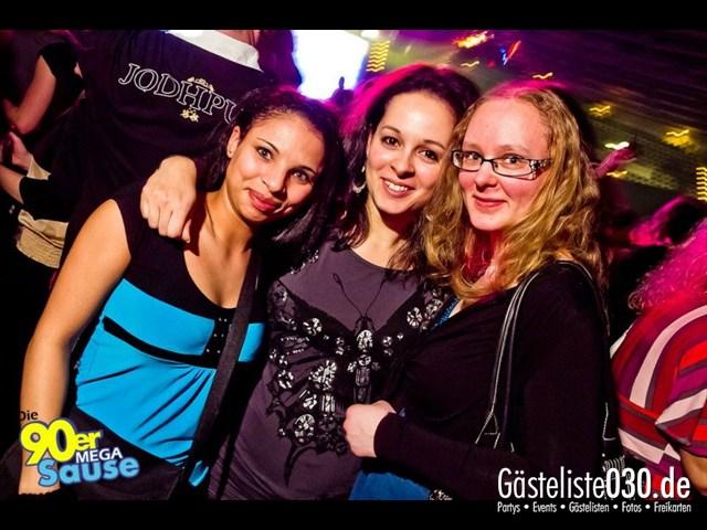 https://www.gaesteliste030.de/Partyfoto #70 Velodrom Berlin vom 04.02.2012