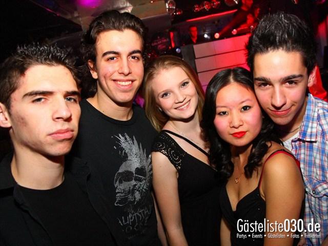 https://www.gaesteliste030.de/Partyfoto #204 Q-Dorf Berlin vom 14.01.2012