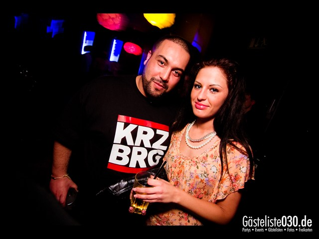 https://www.gaesteliste030.de/Partyfoto #15 2BE Club Berlin vom 07.01.2012