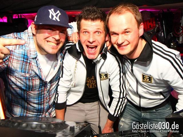https://www.gaesteliste030.de/Partyfoto #1 Q-Dorf Berlin vom 16.03.2012