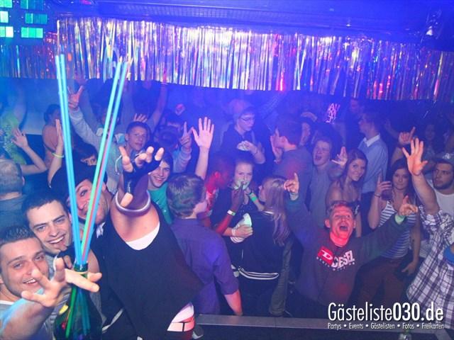 https://www.gaesteliste030.de/Partyfoto #60 Q-Dorf Berlin vom 30.12.2011