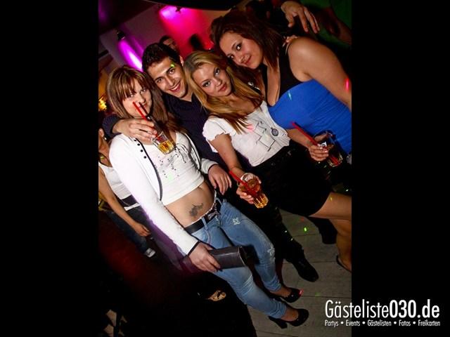 https://www.gaesteliste030.de/Partyfoto #76 E4 Berlin vom 30.04.2012