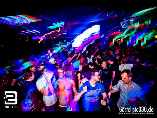 https://www.gaesteliste030.de/Partyfoto #54 2BE Club Berlin vom 18.02.2012