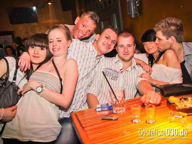 https://www.gaesteliste030.de/Partyfoto #84 Soda Berlin vom 13.04.2012