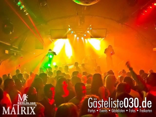 https://www.gaesteliste030.de/Partyfoto #96 Matrix Berlin vom 04.01.2012