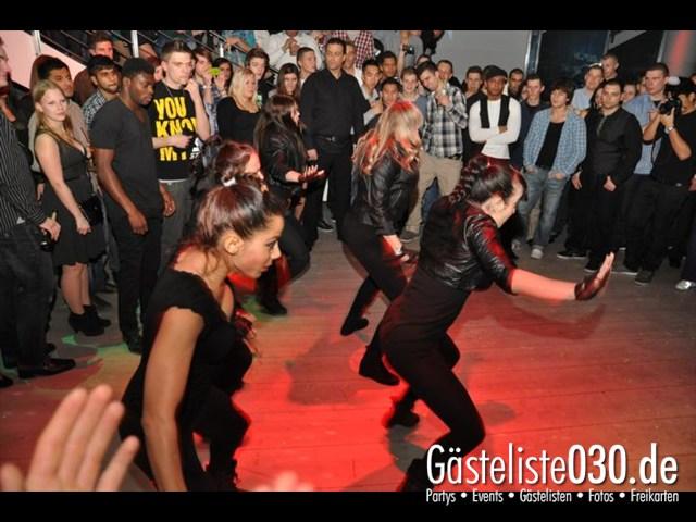 https://www.gaesteliste030.de/Partyfoto #24 E4 Berlin vom 10.12.2011
