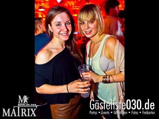 https://www.gaesteliste030.de/Partyfoto #24 Matrix Berlin vom 29.02.2012