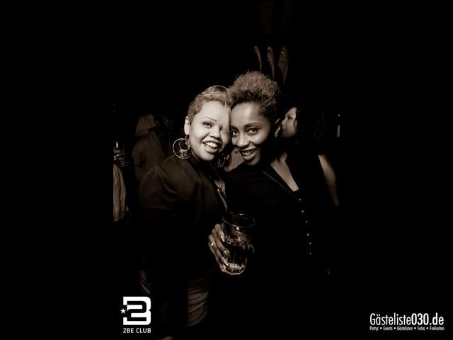 https://www.gaesteliste030.de/Partyfoto #154 2BE Club Berlin vom 25.12.2011