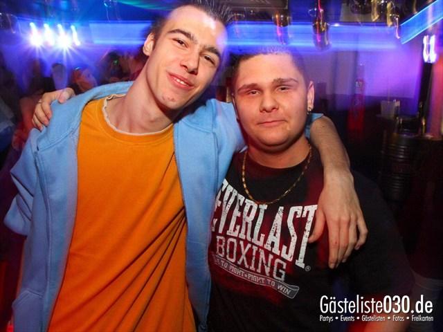 https://www.gaesteliste030.de/Partyfoto #91 Q-Dorf Berlin vom 21.12.2011