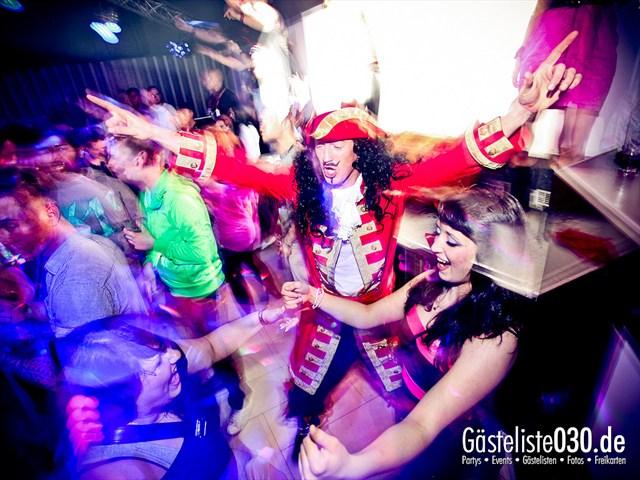 https://www.gaesteliste030.de/Partyfoto #5 Pulsar Berlin Berlin vom 11.05.2012