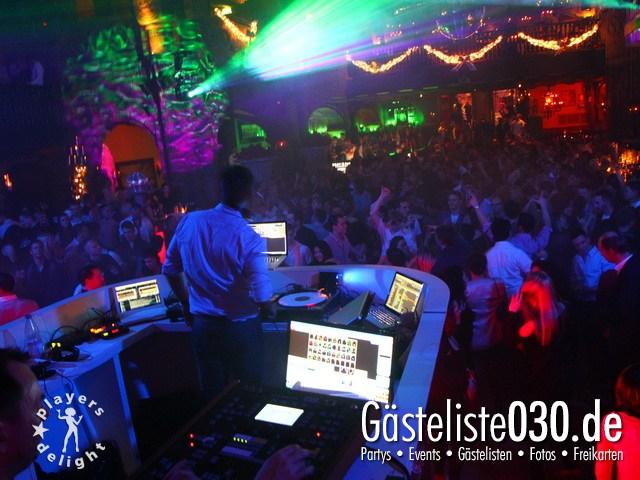 https://www.gaesteliste030.de/Partyfoto #143 Adagio Berlin vom 25.12.2011