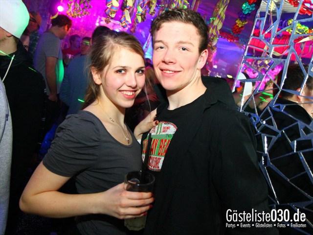 https://www.gaesteliste030.de/Partyfoto #99 Q-Dorf Berlin vom 17.02.2012