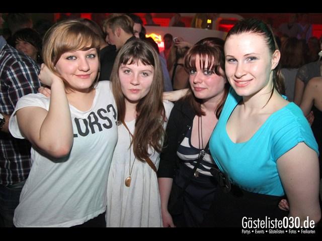 https://www.gaesteliste030.de/Partyfoto #51 Adagio Berlin vom 20.01.2012