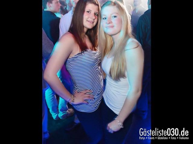 https://www.gaesteliste030.de/Partyfoto #18 Maxxim Berlin vom 26.04.2012