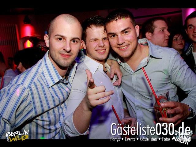 https://www.gaesteliste030.de/Partyfoto #67 E4 Berlin vom 05.05.2012