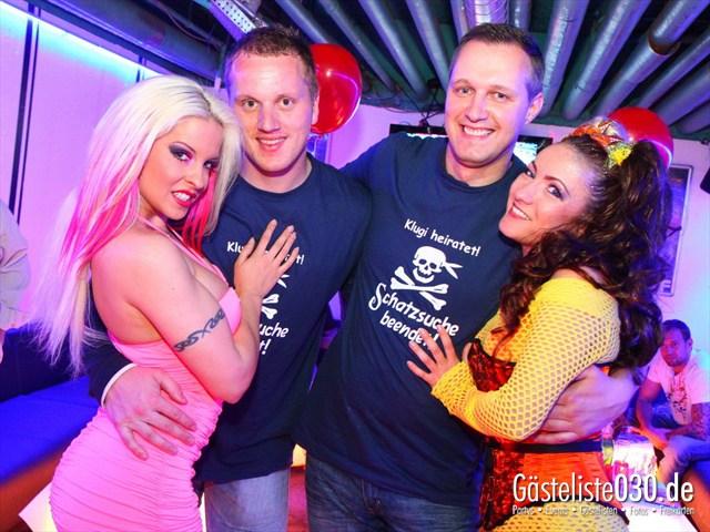 https://www.gaesteliste030.de/Partyfoto #198 Q-Dorf Berlin vom 05.05.2012