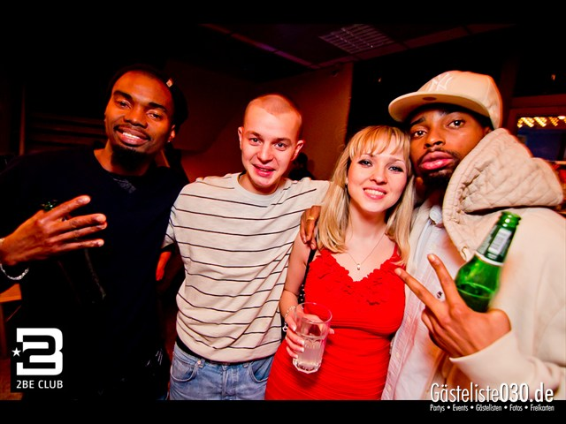 https://www.gaesteliste030.de/Partyfoto #10 2BE Club Berlin vom 25.12.2011